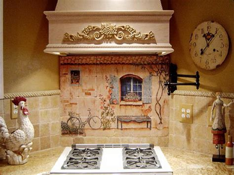 classic country decor kitchen french country kitchen decorating ideas french