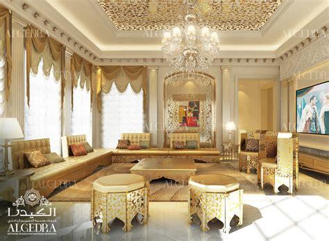 moroccan interior design ideas rentaldesigns com moroccan majlis design men and women majlis interior design
