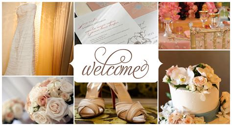 Wedding Events Banner by Event Planning For All Type Of Celebrations