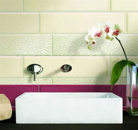art wall decor bathroom wall tiles ideas new and traditional brick wall tiles modern kitchen and