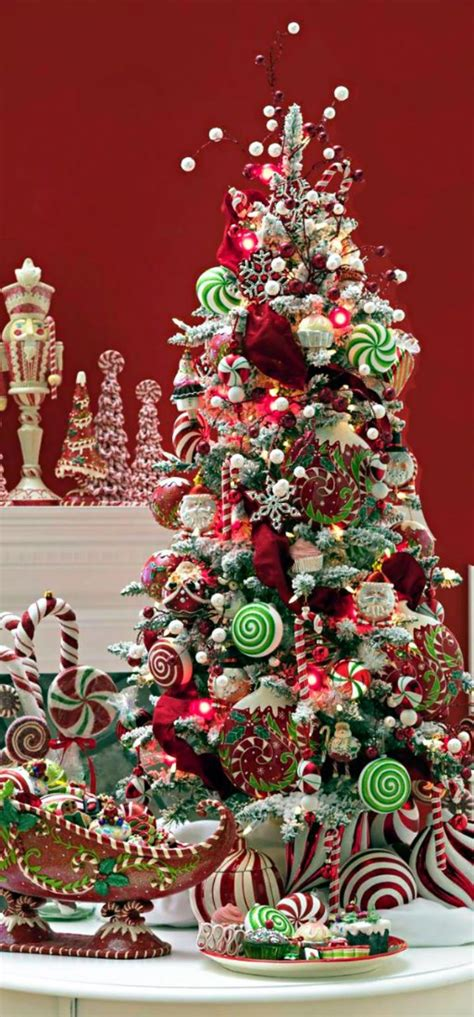 whimsical christmas tree ideas whimsical trees