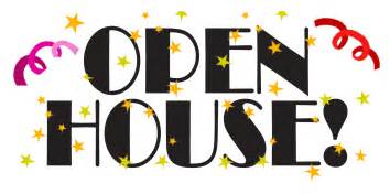 open home open ho use sunday 2 19 2017 1 3pm