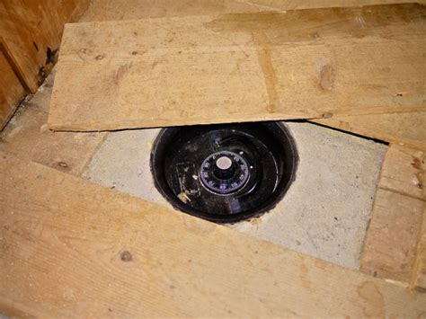 cassaforte da pavimento cassaforte da pavimento dimensioni marche e prezzi delle