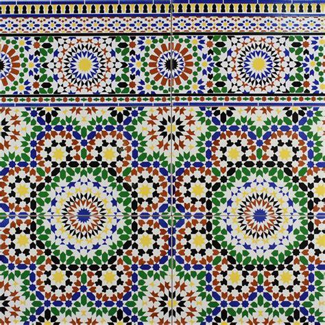 orient fliesen marokkanische fliesen alhamra bei ihrem orient shop casa