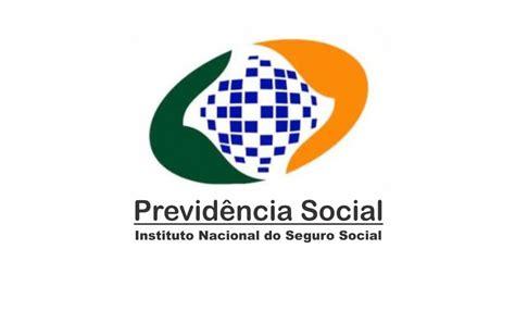 Extrato Previdencia Social Para Irpf 2016 | extrato previdencia social 2016 para irpf