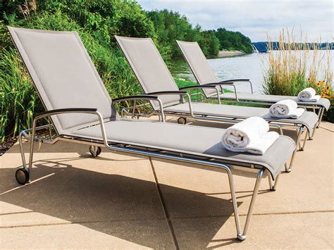 turbo swing canada chaise pool lounge make a pool chaise lounge chair