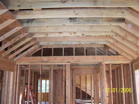 tray ceiling framing www imgkid the image kid has it