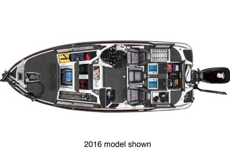 boat sales harrisburg pa boats for sale in harrisburg pennsylvania