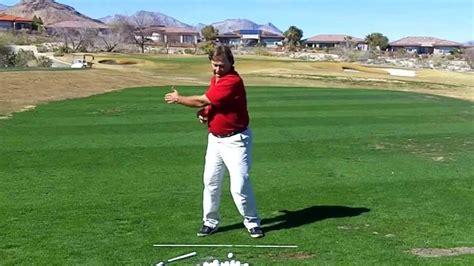 paul wilson golf swing 25 best ideas about golf instruction on pinterest golf