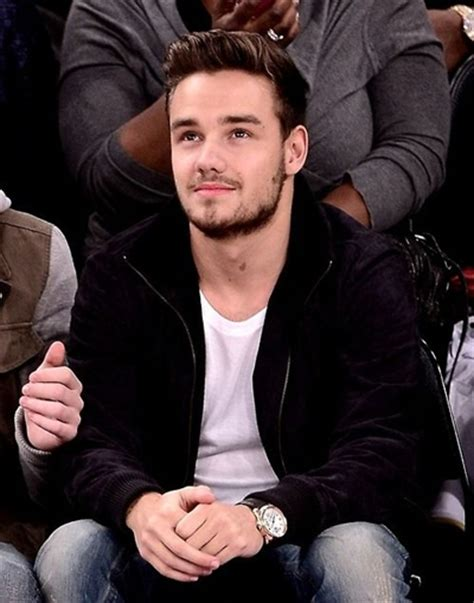 biography about liam payne liam payne favorite things color book food hobbies
