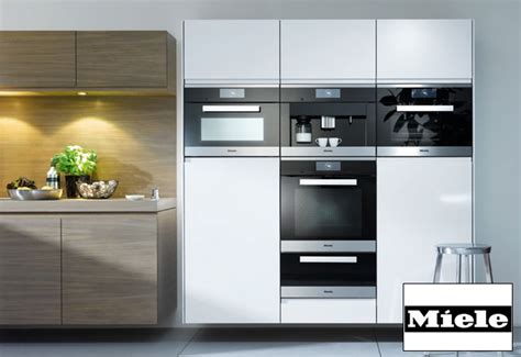 miele kitchen appliances miele appliances tunbridge wells kent david haugh