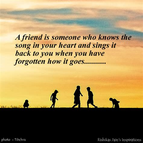 inspirational quotes for friends inspirational quotes loss of a friend quotesgram