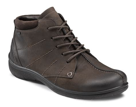 shoes canada ecco shoes canada outlet for sale gt off36 discounts