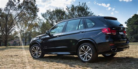 2016 Bmw X5 2016 Bmw X5 Xdrive40e In Hybrid Review Caradvice