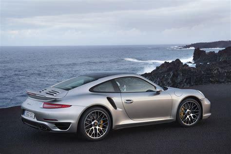 2013 porsche 911 s 2013 porsche 911 turbo s porsche supercars net