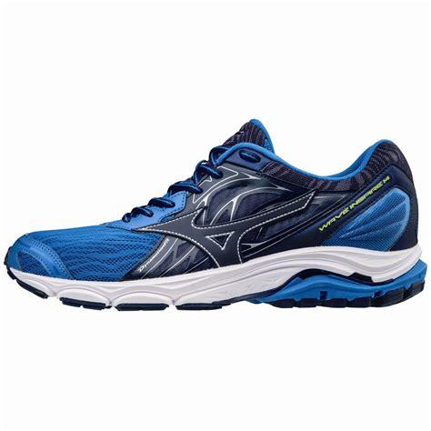 mizuno running shoes wave inspire mizuno wave inspire 14 mens running shoes