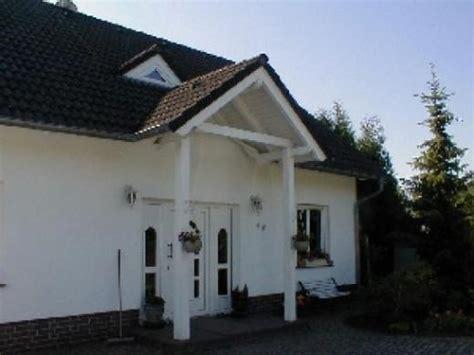 Garten Kaufen Oberhavel by Sch 246 Nes Architektenhaus Haus Kaufen Leegebruch Newhome De