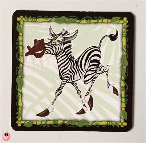 Safari Gift Card Giveaway - jungle speed safari review and giveaway pinkoddy s blog