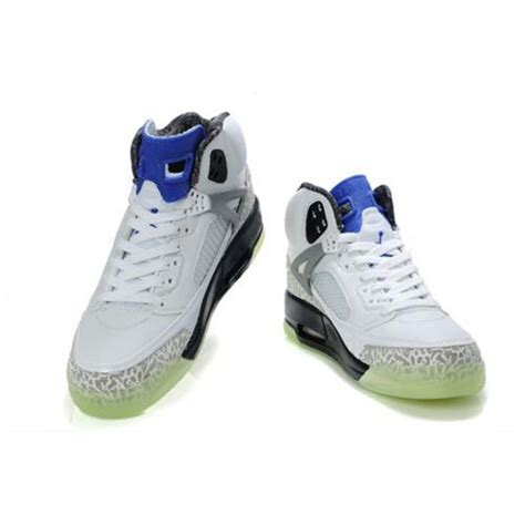 white pattern nikes air jordan 4 burst pattern mid white cheap nike air