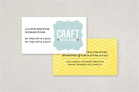 crafter card template card craft templates images