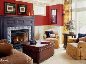 Paint Decorating Ideas For Living Room Living Room Paint Ideas Interior Home Design