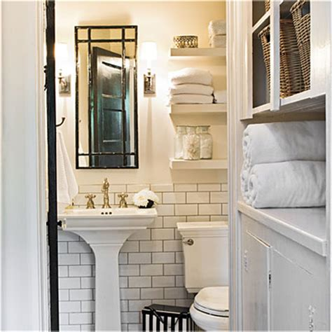 cottage bathroom ideas cottage style bathroom design ideas home decorating ideas