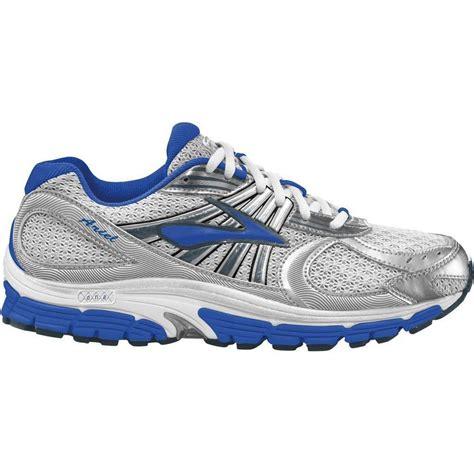 ariel running shoes ariel 12 s running shoes aw14 183