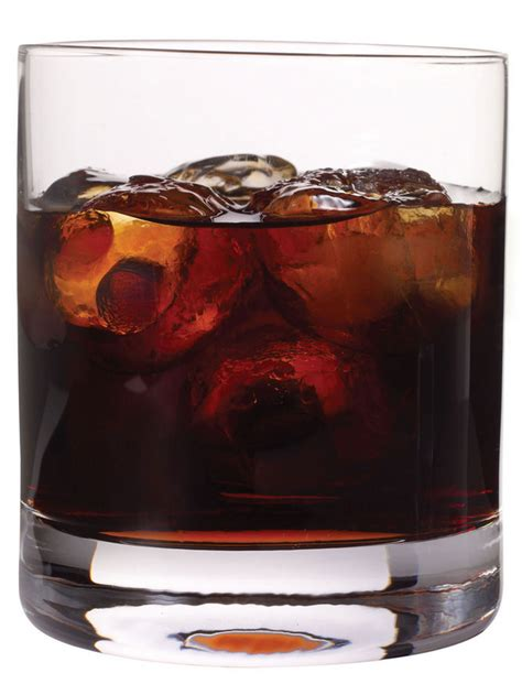 black russian thirsty liquor gt thirst quenchers