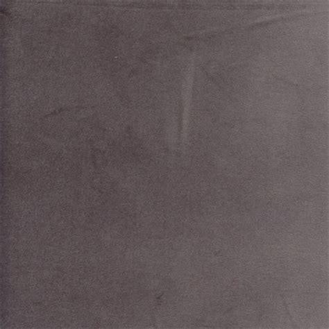 discount velvet upholstery fabric belgium 48 silver velvet upholstery fabric sw29247