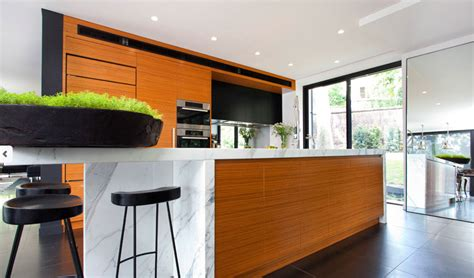 Kitchen Makeovers Auckland Kitchen Renovations Auckland Affordable Kitchens