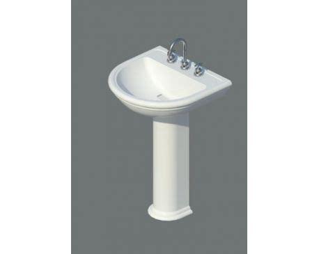 traditional sink bathroom vanity traditional bathroom pedestal sink vanity modlar