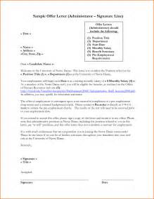 Business Letter Signature Format 11 Business Letter Signatures Contract Template
