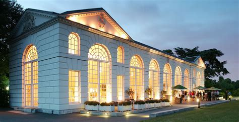 venues for amazing wedding venues for hire across