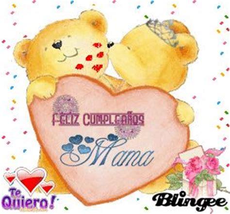 imagenes happy birthday mama feliz cumpleanos mama feliz cumplea 209 os mama picture