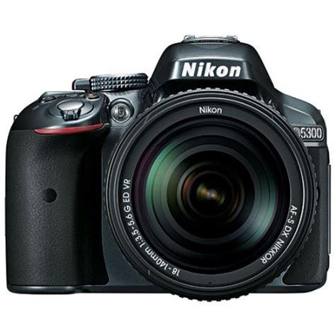 nikon d5200 price nikon d5200 price in pakistan buy nikon d5200 price