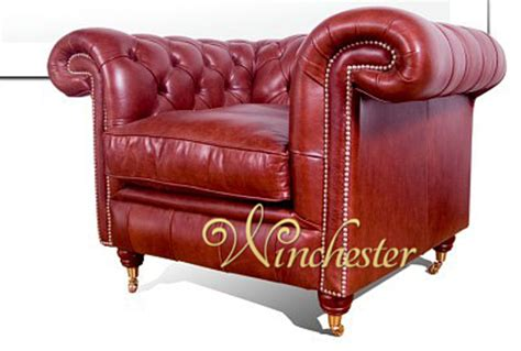 Traditional Leather Sofas Uk Traditional Leather Sofas Uk Nrtradiant
