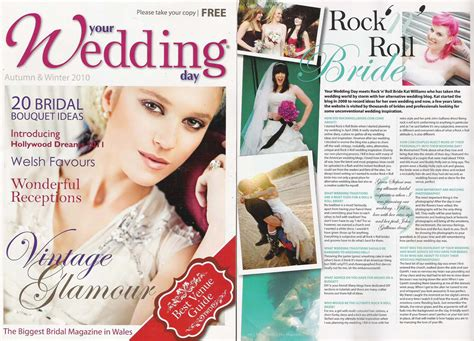 wedding magazine layout templates featured your wedding day magazine united kingdom