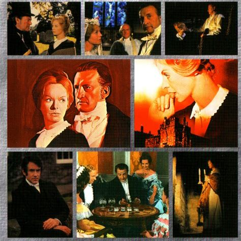 family theme in jane eyre jane eyre