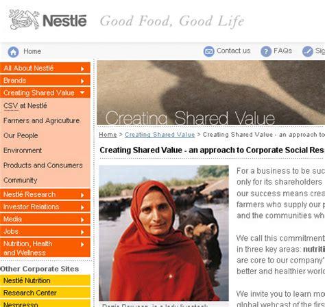 tutorial desain blog pdf 5 tips mudah meningkatkan desain blog dan website