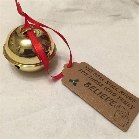 crafts with bells 25 unique jingle bells ideas on jingle bell