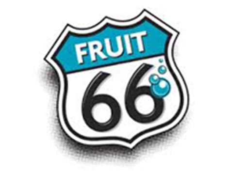 fruit 66 drinks fruit 66 non carbonated friut drink usa soda