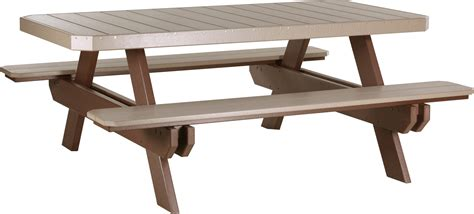 stansport heavy duty picnic table and bench set outdoor picnic tables cheap picnic tables outdoor picnic