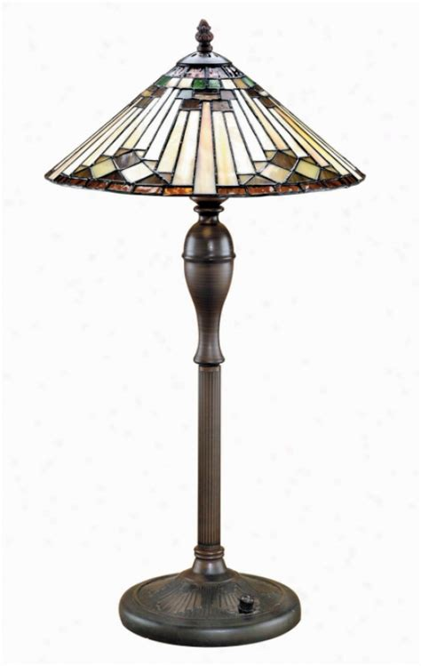 Quoizel Table Ls Ctl5005gk Quoizel Ctl5005gk Gt Chandeliers The Home Lighting Dot