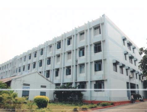 Vips Mba College Visakhapatnam by Dr Lankapalli Bullayya P G College Visakhapatnam