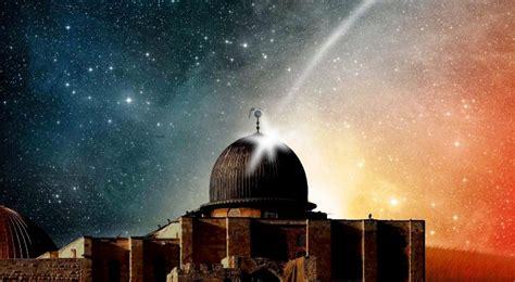 hari isra miraj nabi muhammad   kata kata ucapan