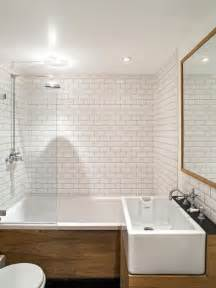 bathroom glass shower houzz