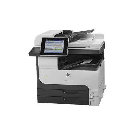 Printer Epson A3 Laserjet hp mfp m725dn cf066a high volume a3 size mono laserjet multifunction printer 1200x1200dpi