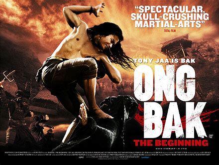 film ong bak online ong bak 2 2008 tamil dubbed movie hd 720p watch online