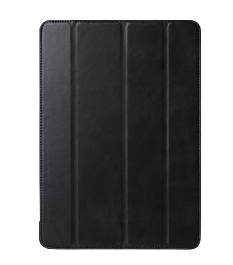 Melkco Premium Leather Slimme Cover Type For Original 2 premium leather slimme cover type for apple pro 10 5 quot