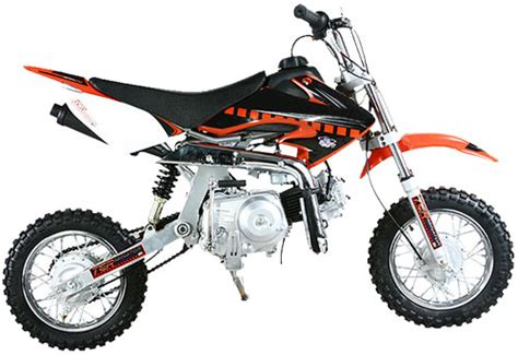 buy used motocross bikes dirtbikes 4 sale buying motorcross bikes finding scramblers